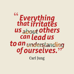 everything-that-irritates-us-about__quotes-by-carl-jung-23-250x250